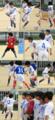 2012年4月29日「市民スポーツ祭」