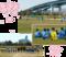 4月8日「第9回リベリオンカップ」
