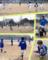 3月25日「練習試合」
