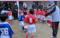 2014年2月2日練習試合