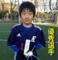 長洲ファイナルカップ優秀選手
