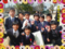 6年生卒業式