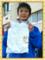 2011年2月26日「金Tゲット!!」