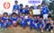 10月23日「江井島フレンドリーカップ4年生大会」