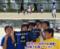 9月18日「尼崎秋季少年サッカー大会」