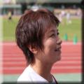 吉田コーチ