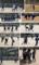関西小学生5年2