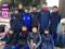 尼崎南サッカーカーニバル