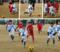 アミーゴカップ3試合目