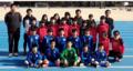 大屋FCさん