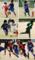 リベリオンカップ5年1