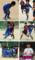 リベリオンカップ5年2