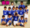 U-9ミニサッカー大会