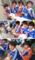 阪神友好リーグ4年S4