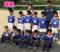 阪神友好リーグ3年4