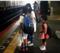 新幹線待ち2