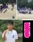 長洲カップ1