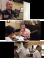 豊田先生を囲む会