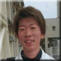 松井コーチ