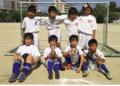園田カップ2