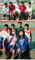 サッカーカーニバル2