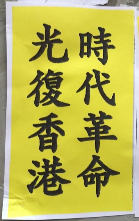 f:id:tafu1008:20200729102055j:plain