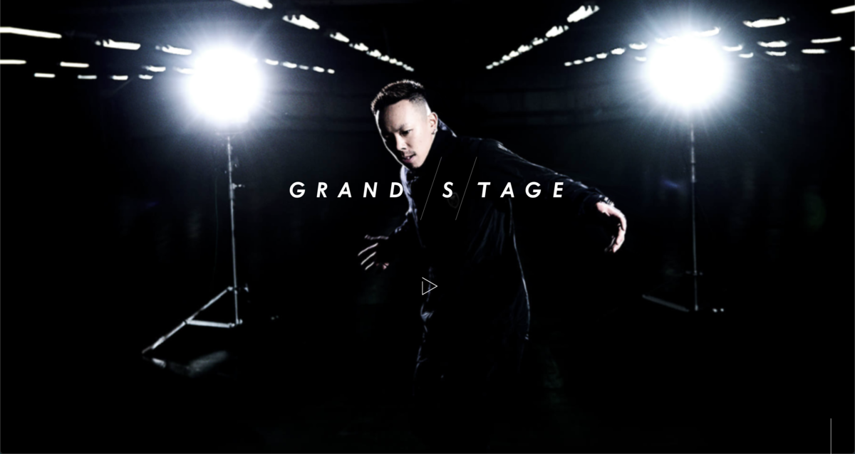 grand_s_tage