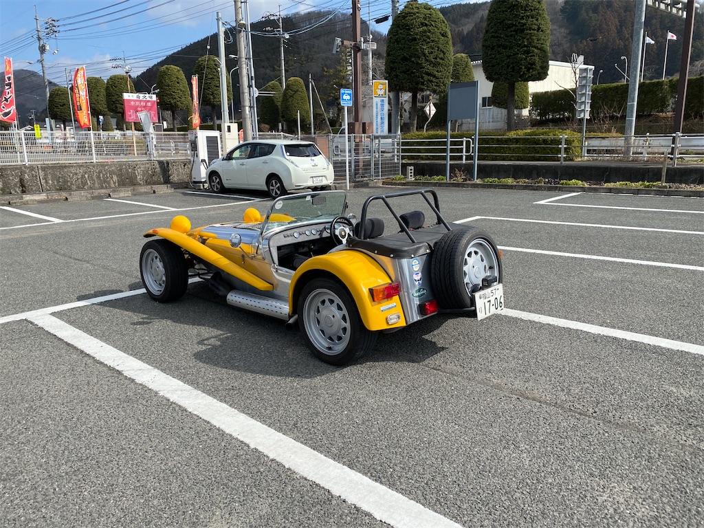 f:id:tagami-super7:20210225132733j:image