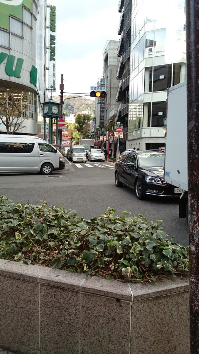 f:id:tagasode-japan:20161231002632j:plain