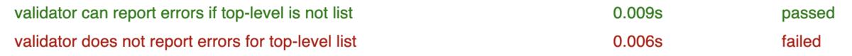 f:id:tagomoris:20210209144401p:plain