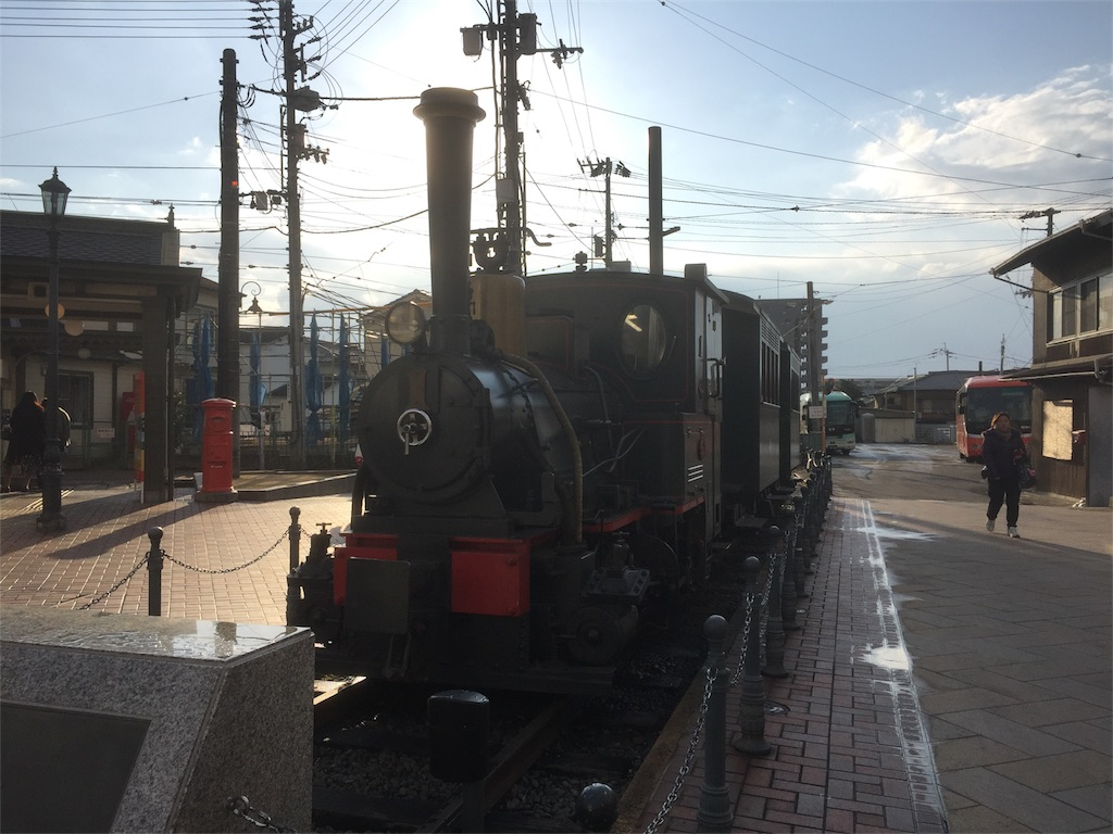f:id:tagosaku_D_54:20170310223028j:image