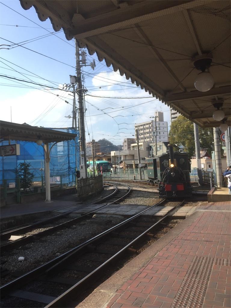 f:id:tagosaku_D_54:20170311222627j:image