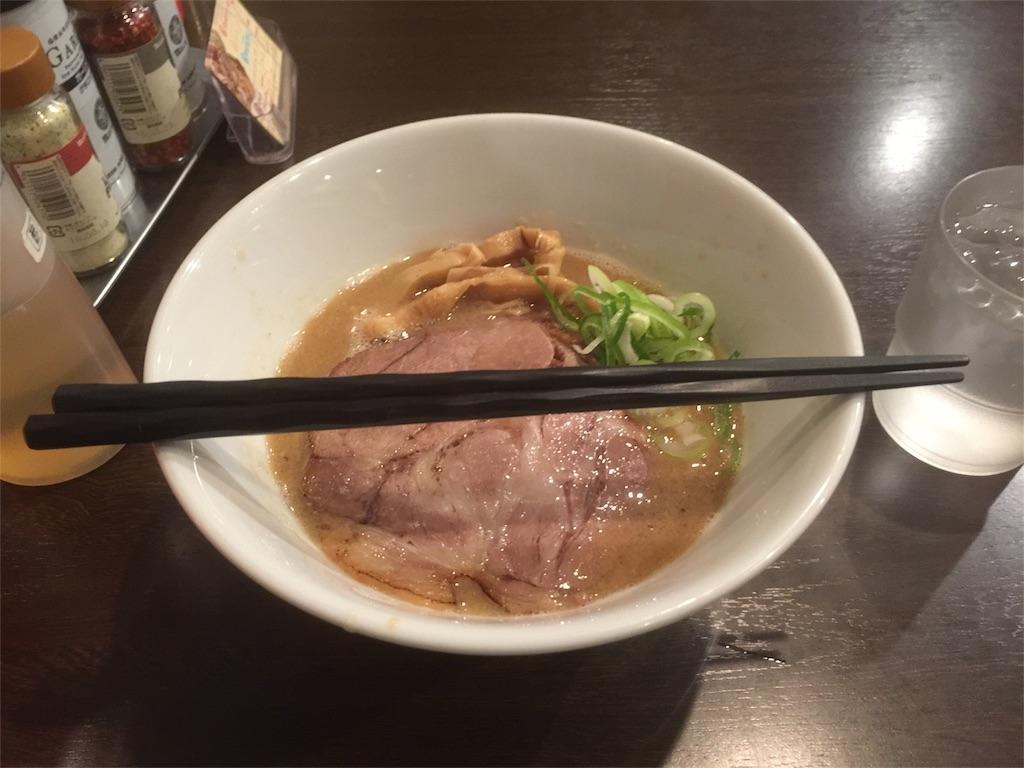 f:id:tagosaku_D_54:20170529021808j:image