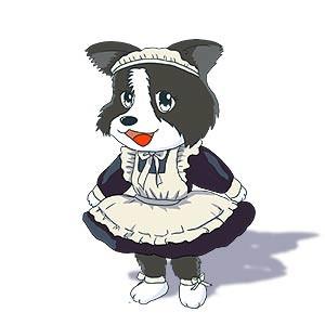 f:id:tagu_chan:20091216212731j:image