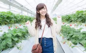 f:id:taguchi-s-t:20170827185858j:plain