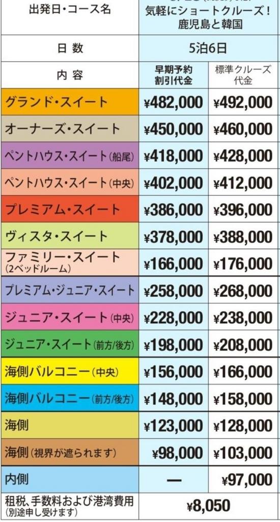 f:id:taguchi-s-t:20171122214431j:plain