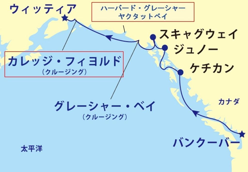 f:id:taguchi-s-t:20171127155647j:plain