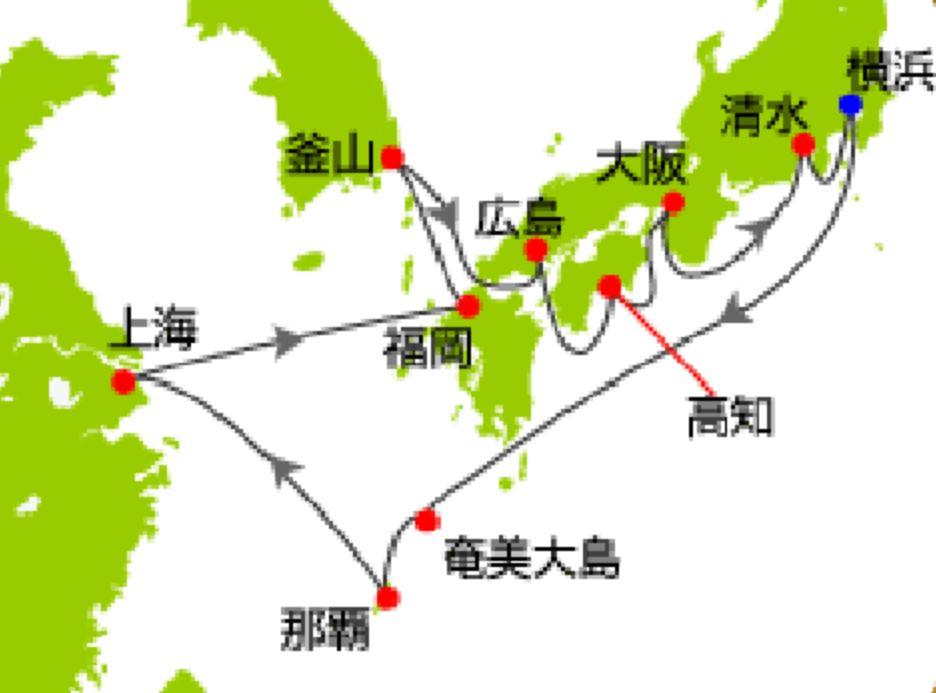 f:id:taguchi-s-t:20171203025852j:plain