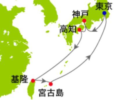 f:id:taguchi-s-t:20171205040121j:plain