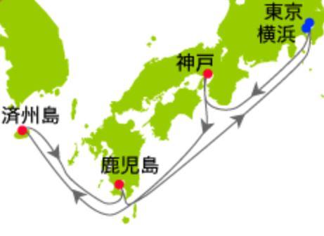 f:id:taguchi-s-t:20171205042707j:plain
