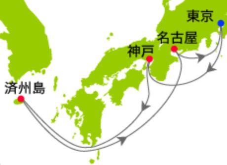 f:id:taguchi-s-t:20171205051446j:plain