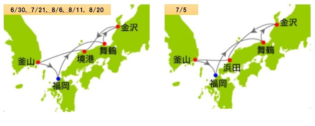 f:id:taguchi-s-t:20171205060405j:plain