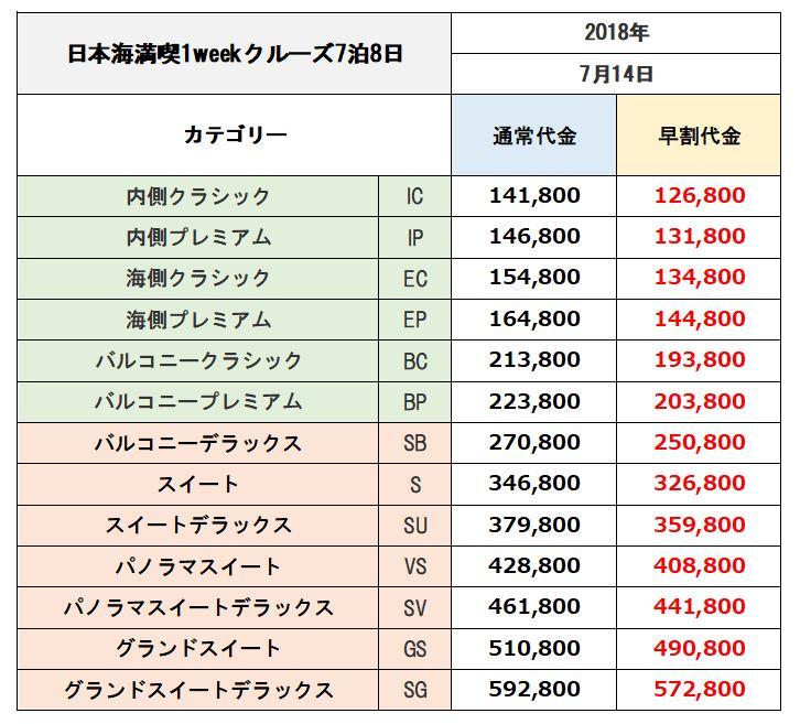 f:id:taguchi-s-t:20171205065946j:plain