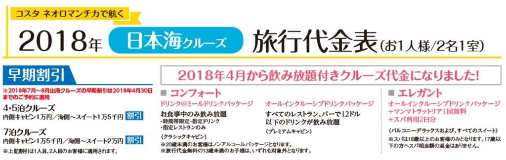 f:id:taguchi-s-t:20171205073221j:plain