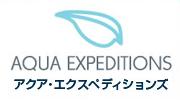 f:id:taguchi-s-t:20180106143523p:plain