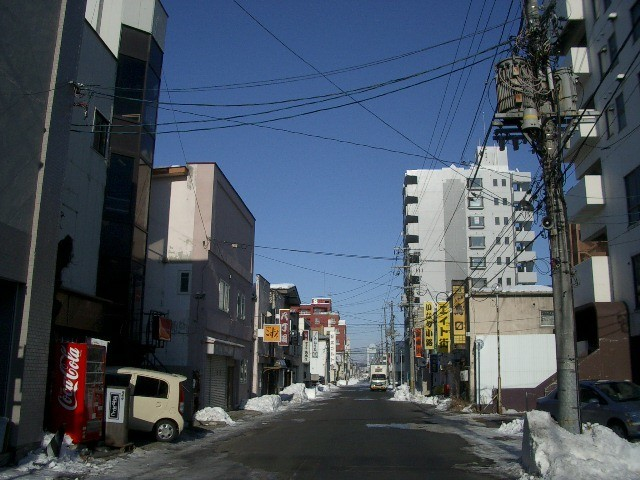 https://cdn-ak.f.st-hatena.com/images/fotolife/t/taguchifamily/20080117/20080117111511.jpg
