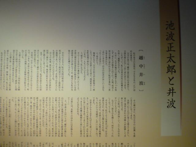 https://cdn-ak.f.st-hatena.com/images/fotolife/t/taguchifamily/20090516/20090516130130.jpg