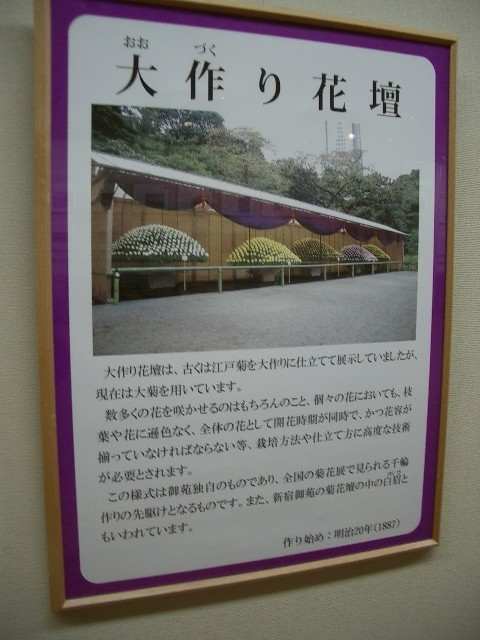 https://cdn-ak.f.st-hatena.com/images/fotolife/t/taguchifamily/20091028/20091028155141.jpg