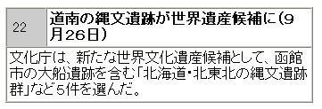 イメージ 26