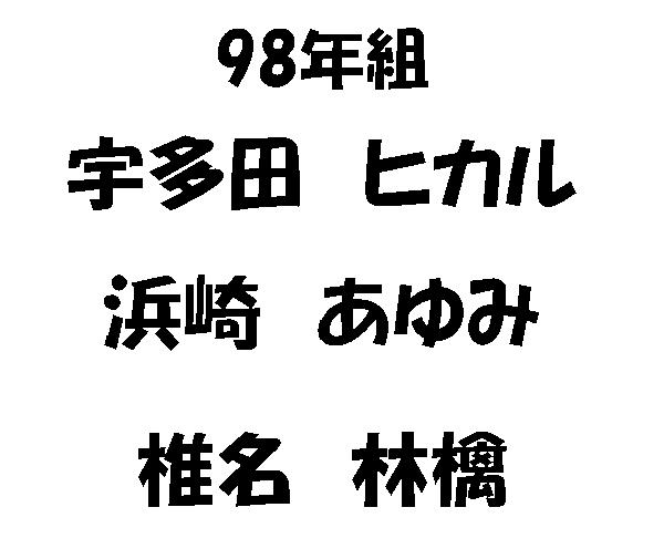 f:id:taguchikun:20161125004236p:plain
